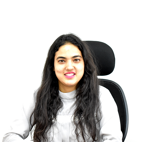 Aparna Awasthi