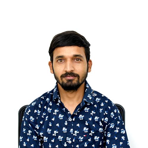Manav Nagal