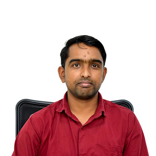 Rahul Kumar