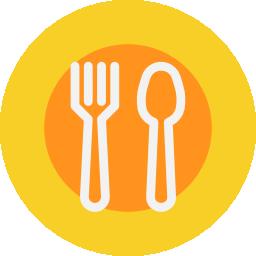 Food & Resaturant