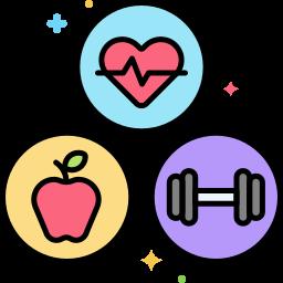 Health & Lifestyle